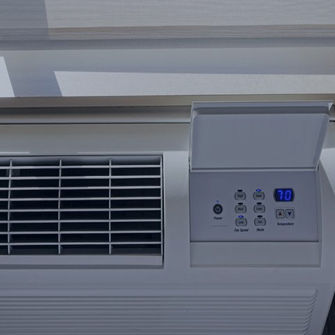 Chicago Air Conditioning Services