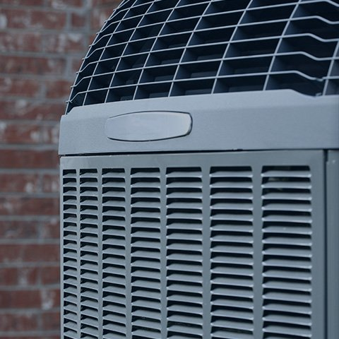 Chicago Heat Pump Services